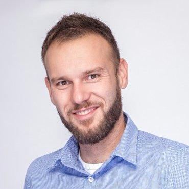 Michal Charvát