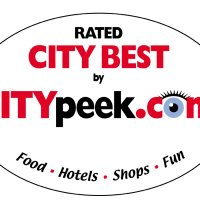 CITYPEEK Baltimore | Social Profile