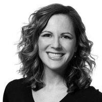 Jenna M. McKnight   Social Profile