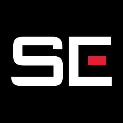 SQUARE ENIX EUROPE   Social Profile