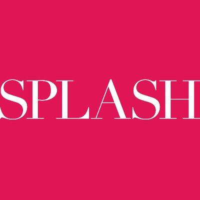 Chicago Splash | Social Profile