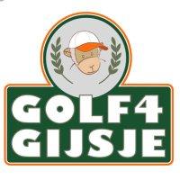 Golf4Gijsje