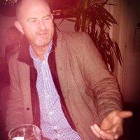 Jon Craig | Social Profile