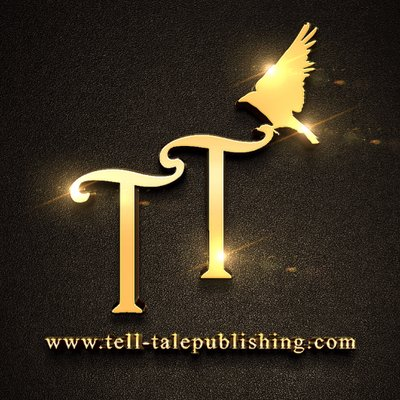 Tell-Tale Publishing