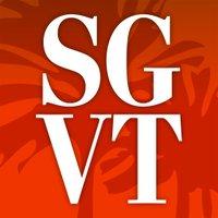 SGV Tribune | Social Profile