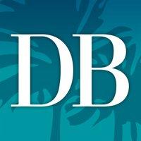 DailyBreezeNews