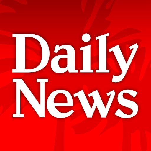 L.A. Daily News Social Profile
