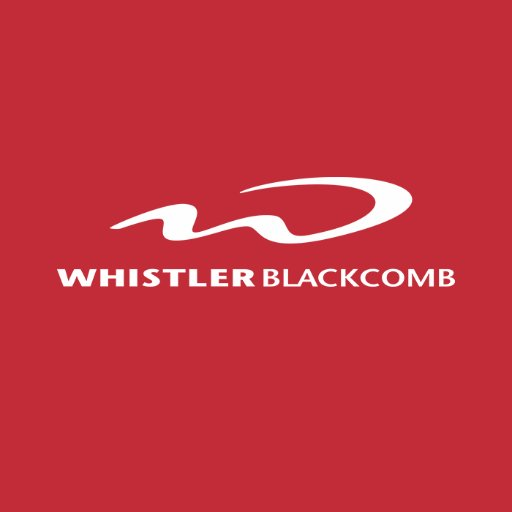 Whistler Blackcomb's Twitter Profile Picture
