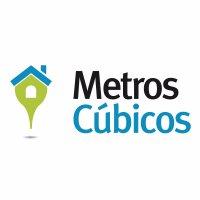 metroscubicos.com   Social Profile
