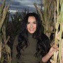 Alejandra Proctor (@alexproctorr) Twitter