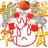 The profile image of hayami_bot_