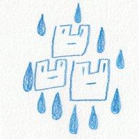内外逆で裏返り内が外で干からびている | Social Profile