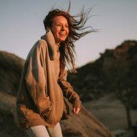 Samantha Raye Droke | Social Profile