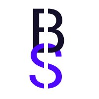 @BitcoinSpaceCo