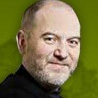 Denis_Baupin | Social Profile