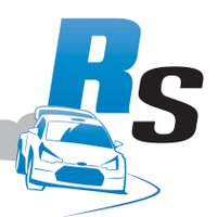 RallyeSport