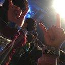 natsuki (@012808190822) Twitter