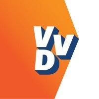 VVD_Achterhoek