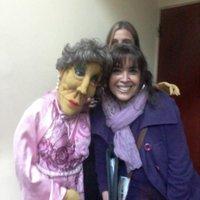 @Fercienta3