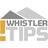 @WhistlerTips