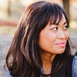 Kathrine Dela | Social Profile