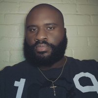 Chidike Okeem | Social Profile