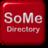 SocialMediaDirectory