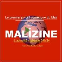 @mali_zine