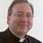 eurobishop profile
