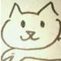 mzn1224 | Social Profile