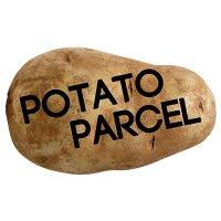 @PotatoParcel
