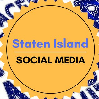 Staten Island Social