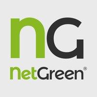 NetGreenNL
