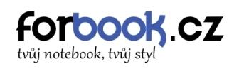 forbook.cz