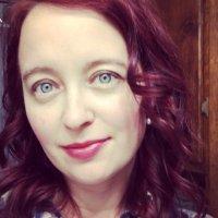 Erica Mueller | Social Profile