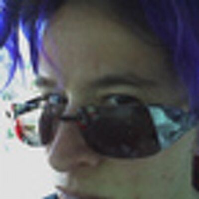 Liz Henry   Social Profile