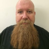 Dan Houser   Social Profile