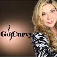 Go Curvy | Social Profile