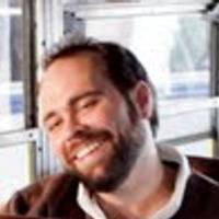 Brian Weaver | Social Profile