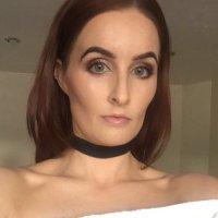 Natalie Fahey | Social Profile