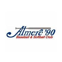 Almere90