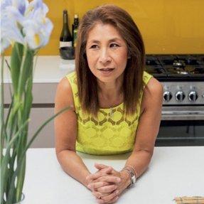 Reiko Hashimoto | Social Profile
