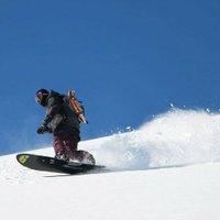 snowholic | Social Profile