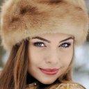 Russian Matchmaker