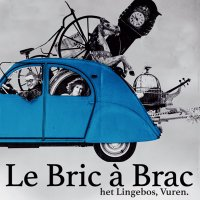 LeBricaBrac_NL