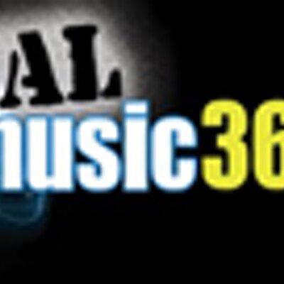 Angel 718 | Social Profile