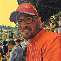 Andrew McCabe | Social Profile