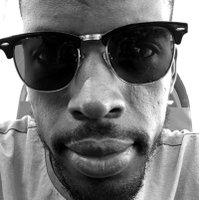 Allan | Social Profile
