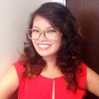 christine dinh | Social Profile