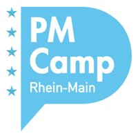 PMCampRM